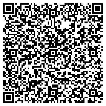 QR-код с контактной информацией организации И. ТЕХНОЛОДЖИ, ООО
