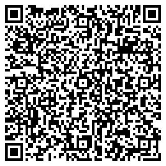 QR-код с контактной информацией организации АГРОРУСЬ