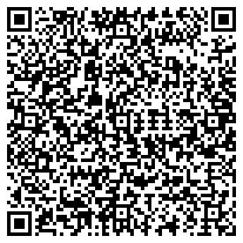 QR-код с контактной информацией организации ИНИЦИАТИВА, ООО