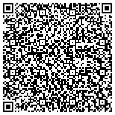 QR-код с контактной информацией организации ОТКРЫТАЯ СТУДИЯ ПОТАПОВА Ю. И НИКОЛАЕНКО О.