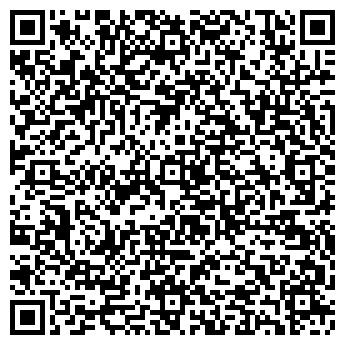 QR-код с контактной информацией организации РОССИЙСКИЙ ПРОМЫШЛЕННИК