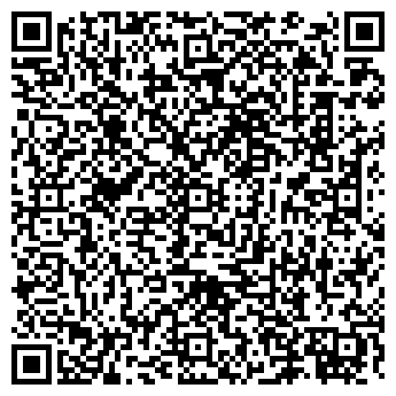 QR-код с контактной информацией организации СОЛЯРИС-ВИДЕО, ООО