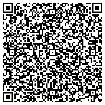 QR-код с контактной информацией организации СПОРТИВНО-КУЛЬТУРНЫЙ ВЫСТАВОЧНЫЙ ЦЕНТР