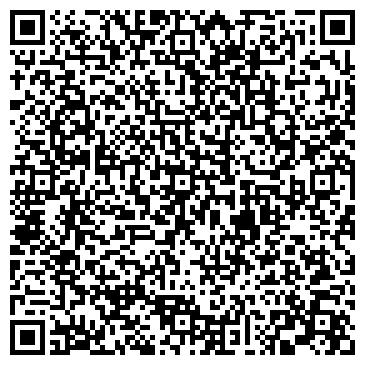 QR-код с контактной информацией организации ЭКСПО МЕДИА ООО ИЗДАТЕЛЬСКИЙ ДОМ