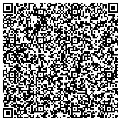 QR-код с контактной информацией организации САНКТ-ПЕТЕРБУРГСКИЙ УНИВЕРСИТЕТ ЭКОНОМИКИ И ФИНАНСОВ ВЫЧИСЛИТЕЛЬНЫЙ ЦЕНТР ИНФОРМАЦИОННЫХ ТЕХНОЛОГИЙ