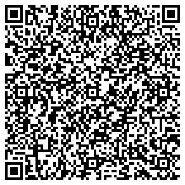 QR-код с контактной информацией организации ЦЕНТР СТАТИСТИЧЕСКИХ ТЕХНОЛОГИЙ