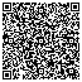 QR-код с контактной информацией организации ГРИФ