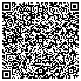 QR-код с контактной информацией организации ВЕЛИКИЙ ГОРОД