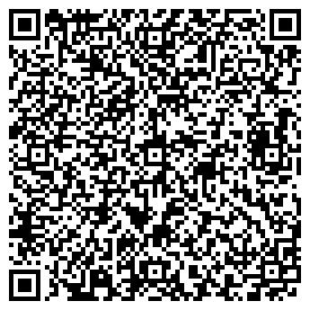 QR-код с контактной информацией организации АЛЬТА-СОФТ, ООО