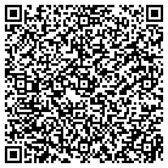 QR-код с контактной информацией организации МЕДИЦИНСКИЙ КОЛЛЕДЖ ГОР. Г.АСТАНА,