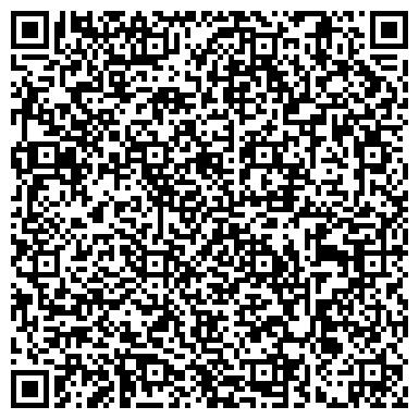 QR-код с контактной информацией организации СЕВЕРО-ЗАПАДНОЕ АГЕНТСТВО ТАМОЖЕННЫХ УСЛУГ, ЗАО