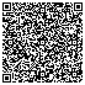 QR-код с контактной информацией организации PAN-BALTSERVICE