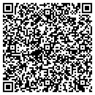 QR-код с контактной информацией организации СИНТЕПОЛ, ООО