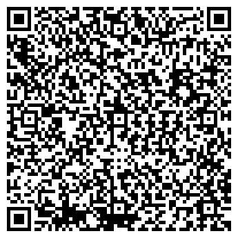 QR-код с контактной информацией организации АГРОПРОЕКТ, ООО