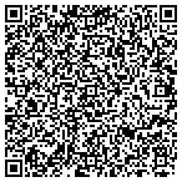 QR-код с контактной информацией организации БАЛТИЙСКАЯ ОПЕРАТОРСКАЯ КОМПАНИЯ