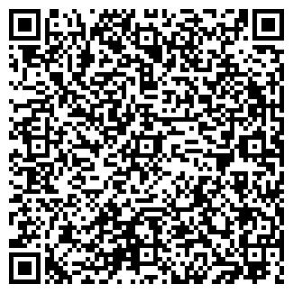QR-код с контактной информацией организации ООО СПЛАЕР СПБ