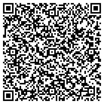 QR-код с контактной информацией организации KUEHNE+NAGEL