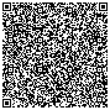 QR-код с контактной информацией организации ПРАВИТЕЛЬСТВО САНКТ-ПЕТЕРБУРГА УПРАВЛЕНИЕ ГОСУДАРСТВЕННОЙ ЭКСПЕРТИЗЫ СЛУЖБЫ ГОССТРОЙНАДЗОРА И ЭКСПЕРТИЗЫ