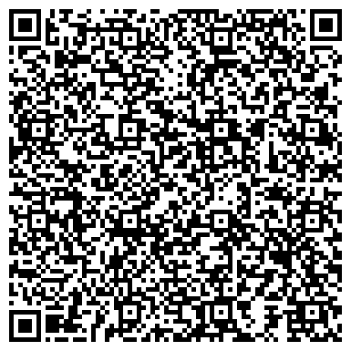 QR-код с контактной информацией организации ЗАО САНКТ-ПЕТЕРБУРГСКАЯ ТЕХНИЧЕСКАЯ ЭКСПЕРТНАЯ КОМПАНИЯ