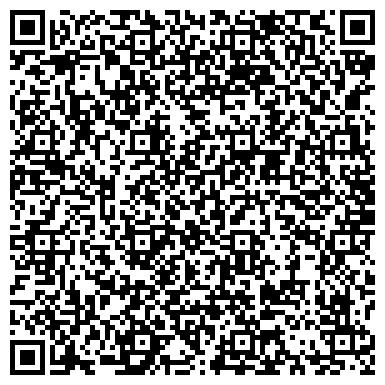 QR-код с контактной информацией организации СЕВЕРО-ЗАПАДНЫЙ ЭКСПЕРТНО-ПРАВОВОЙ ЦЕНТР
