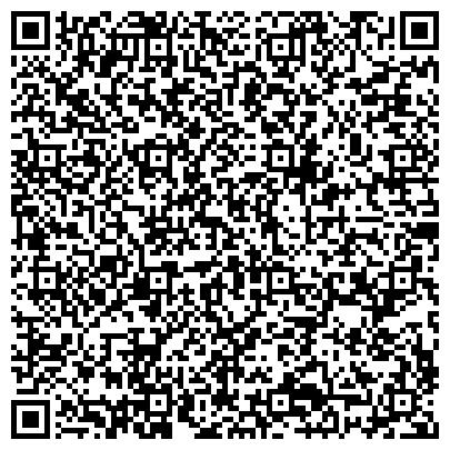 QR-код с контактной информацией организации БЮРО НЕЗАВИСИМОЙ ЭКСПЕРТИЗЫ ВЕРСИЯ