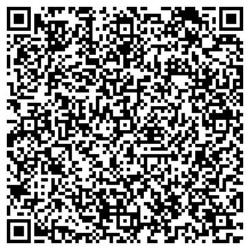 QR-код с контактной информацией организации НАЦИОНАЛЬНАЯ ЭКСПЕРТНО-ОЦЕНОЧНАЯ КОМПАНИЯ