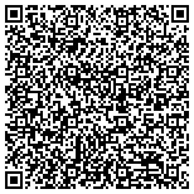 QR-код с контактной информацией организации ПЕТРОПАТЕНТ КОМПАНИЯ ПАТЕНТНЫХ ПОВЕРЕННЫХ