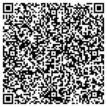 QR-код с контактной информацией организации БЮРО ОЦЕНКИ И ЭКСПЕРТИЗЫ, ООО