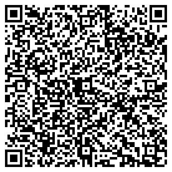 QR-код с контактной информацией организации ВОРОБЬЕВ АЛЕКСАНДР
