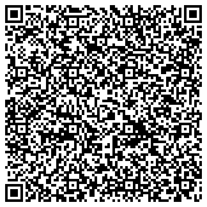 QR-код с контактной информацией организации ГОРОДСКОЕ УПРАВЛЕНИЕ ИНВЕНТАРИЗАЦИИ И ОЦЕНКИ НЕДВИЖИМОСТИ, ГУП
