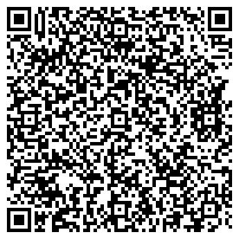QR-код с контактной информацией организации РМС-ОЦЕНКА, ООО