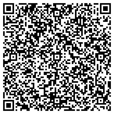 QR-код с контактной информацией организации СЕВЕРО-ЗАПАДНОЕ ПРОЕКТНО-ЭКСПЕРТНОЕ БЮРО, ООО