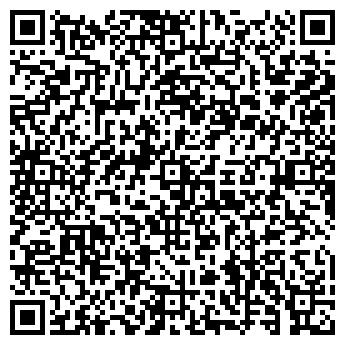 QR-код с контактной информацией организации ОСОБОЕ МНЕНИЕ, ООО