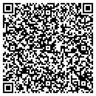QR-код с контактной информацией организации ООО СОБОР