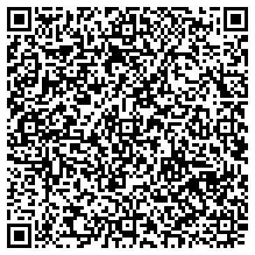 QR-код с контактной информацией организации ТЕХМАРКЕТ ЦЕНТР КОМПЬЮТЕРНЫХ ТЕХНОЛОГИЙ
