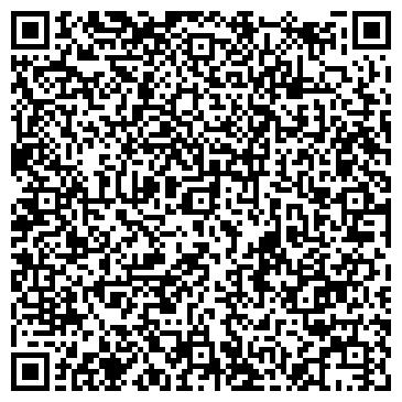 QR-код с контактной информацией организации АГЕНТСТВО ЗАЩИТЫ ПРАВ ЮРЛАЙН, ООО