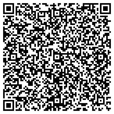 QR-код с контактной информацией организации А-КОНСАЛТ ЮРИДИЧЕСКИЙ КАБИНЕТ, ООО