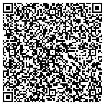 QR-код с контактной информацией организации А-1 ЮРИДИЧЕСКИЕ АГЕНТСТВА