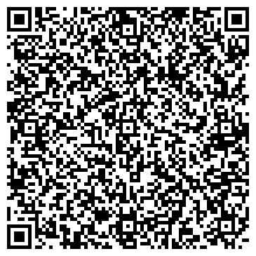 QR-код с контактной информацией организации ГОРОДСКАЯ ЮРИДИЧЕСКАЯ КОМПАНИЯ