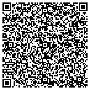 QR-код с контактной информацией организации ИНСТИТУТ ЮРИДИЧЕСКИХ ТЕХНОЛОГИЙ, ООО