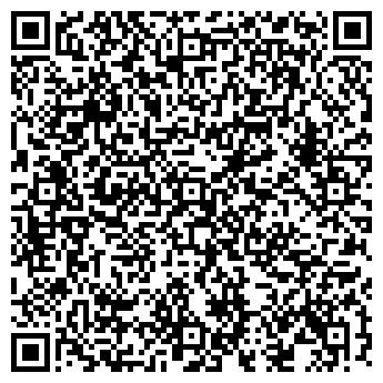 QR-код с контактной информацией организации НЕВСКИЙ, 88 ЮРИДИЧЕСКАЯ ФИРМА