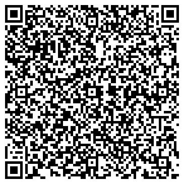 QR-код с контактной информацией организации РЕМНЕВ И ПАРТНЕР ЛИКВИДАЦИОННОЕ БЮРО