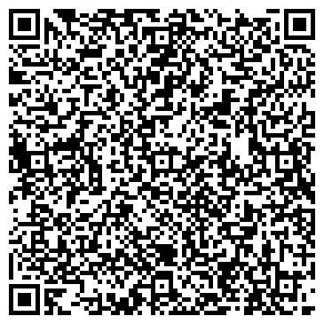 QR-код с контактной информацией организации ЦЕНЗОР ЮРИДИЧЕСКАЯ ФИРМА