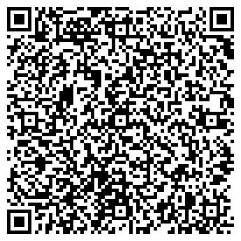 QR-код с контактной информацией организации ЮМ-КОНСАЛТ