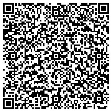 QR-код с контактной информацией организации ЕВРОПАРТНЕР, ООО