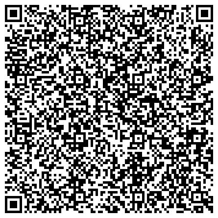 QR-код с контактной информацией организации ООО Северо-Западный Межотраслевой Аттестационный Центр Национального Агентства Контроля Сварки
