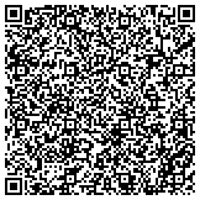 QR-код с контактной информацией организации САНКТ-ПЕТЕРБУРГСКАЯ ТОРГОВО-ПРОМЫШЛЕННАЯ ПАЛАТА ОТДЕЛ АГРОКОНТРОЛЬ