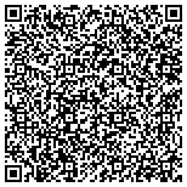 QR-код с контактной информацией организации ЦЕНТР СЕРТИФИКАЦИИ ТОПЛИВНО-ЭНЕРГЕТИЧЕСКИХ РЕСУРСОВ
