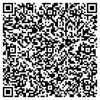 QR-код с контактной информацией организации ЦЕНТРОЛАБ АССОЦИАЦИЯ