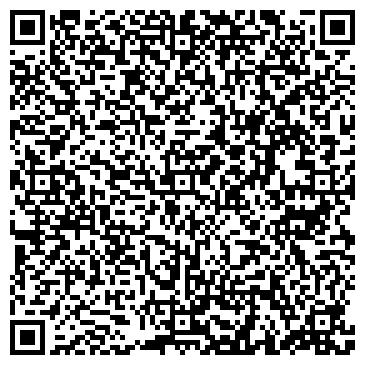 QR-код с контактной информацией организации 1-Й СЕРТИФИКАЦИОННЫЙ ЦЕНТР